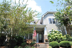 Photo of 115 Independence Way, Roswell, GA 30075 (MLS # 6074787)