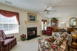 Photo of 1356 Keys Crossing Drive NE, Brookhaven, GA 30319 (MLS # 6074789)