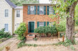 Photo of 1657 Cedar Bluff Way, Marietta, GA 30062 (MLS # 6075285)