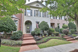 Photo of 1649 Ridenour Parkway NW, Kennesaw, GA 30152 (MLS # 6075456)