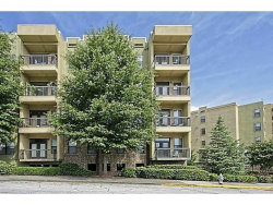 Photo of 425 Chapel Street SW, Unit 2401, Atlanta, GA 30313 (MLS # 6075555)