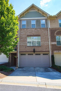 Photo of 2485 Palladian Manor Way SE, Unit 1, Atlanta, GA 30339 (MLS # 6075665)