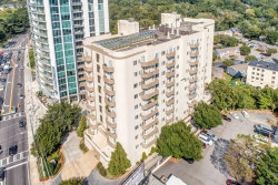 Photo of 2161 Peachtree Road NE, Unit 203, Atlanta, GA 30309 (MLS # 6075726)