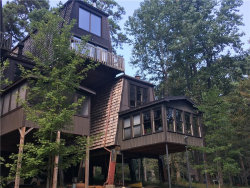 Photo of 3200 Rim Cove Drive, Unit 171, Cumming, GA 30041 (MLS # 6075809)