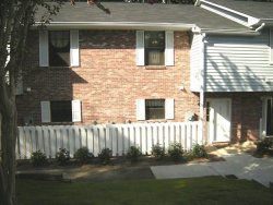 Photo of 5975 Wintergreen Road, Unit 5975, Norcross, GA 30093 (MLS # 6075894)