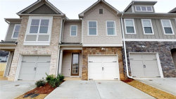 Photo of 5042 Longview Walk, Unit 59, Decatur, GA 30035 (MLS # 6076754)