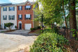 Photo of 2388 Beaver Falls Drive, Norcross, GA 30071 (MLS # 6080065)