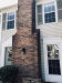 Photo of 6636 Wellington Square, Norcross, GA 30093 (MLS # 6082061)