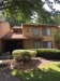 Photo of 925 Seasons Parkway, Norcross, GA 30093 (MLS # 6082690)