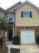Photo of 6447 Mossy Oak Landing, Braselton, GA 30517 (MLS # 6083022)