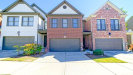Photo of 5894 Oakbrook Lake Court, Norcross, GA 30093 (MLS # 6086177)