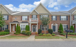 Photo of 4265 Wildener Way, Cumming, GA 30041 (MLS # 6086555)