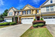 Photo of 6045 Apple Rose Drive, Alpharetta, GA 30004 (MLS # 6086638)