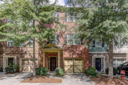 Photo of 1456 Dolcetto Trace, Kennesaw, GA 30152 (MLS # 6087590)