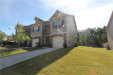 Photo of 587 Oakside Place, Acworth, GA 30102 (MLS # 6088094)