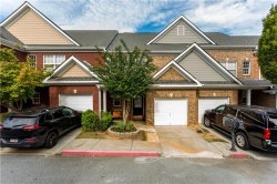 Photo of 1723 Oakbrook Lane NW, Unit B, Kennesaw, GA 30152 (MLS # 6089161)