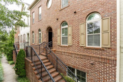 Photo of 6470 Chariot Street, Unit 20, Atlanta, GA 30328 (MLS # 6089464)