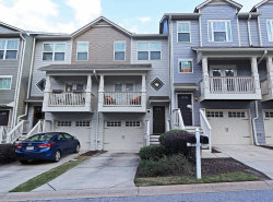 Photo of 3015 Liberty Way NW, Atlanta, GA 30318 (MLS # 6089552)