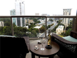 Photo of 2795 Peachtree Road NE, Unit 1705, Atlanta, GA 30305 (MLS # 6089554)