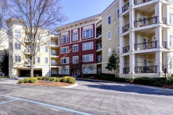 Photo of 11 Perimeter Center E, Atlanta, GA 30346 (MLS # 6089592)
