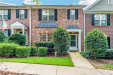 Photo of 3773 Town Square Circle NW, Unit 5, Kennesaw, GA 30144 (MLS # 6089796)