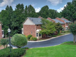 Photo of 6455 Windsor Trace Drive, Peachtree Corners, GA 30092 (MLS # 6093195)