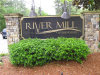 Photo of 508 River Mill Circle, Roswell, GA 30075 (MLS # 6093371)