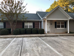 Photo of 2925 Florence Drive, Unit 2925, Gainesville, GA 30504 (MLS # 6093733)