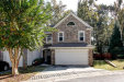 Photo of 2799 Dominion Lane NW, Unit 4, Kennesaw, GA 30144 (MLS # 6095236)