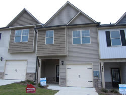 Photo of 1715 Snapping Court, Winder, GA 30680 (MLS # 6096983)