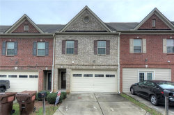 Photo of 7177 Fringe Flower Drive, Unit 1, Austell, GA 30168 (MLS # 6097577)