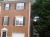Photo of 5361 Beaver Branch, Norcross, GA 30071 (MLS # 6097892)