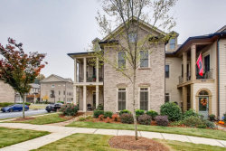 Photo of 6156 Ellery Street, Norcross, GA 30071 (MLS # 6098213)