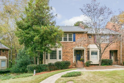 Photo of 6225 Windsor Trace Drive, Peachtree Corners, GA 30092 (MLS # 6098284)