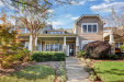 Photo of 110 Independence Way, Roswell, GA 30075 (MLS # 6098286)