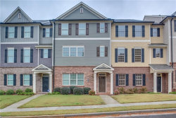Photo of 3920 High Dove Way SW, Unit 11, Smyrna, GA 30082 (MLS # 6098499)