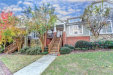 Photo of 915 Freedom Lane, Roswell, GA 30075 (MLS # 6098664)