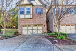 Photo of 5858 Norfolk Chase Road, Peachtree Corners, GA 30092 (MLS # 6099285)