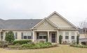 Photo of 208 Orchards Circle, Woodstock, GA 30188 (MLS # 6099595)
