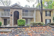 Photo of 3005 Seven Pines Lane, Unit 306, Atlanta, GA 30339 (MLS # 6100200)