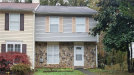 Photo of 3546 Kennesaw Station Drive NW, Kennesaw, GA 30144 (MLS # 6100389)