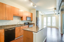 Photo of 5300 Peachtree Road, Unit 2210, Atlanta, GA 30341 (MLS # 6100453)
