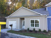 Photo of 182 Towne Villas Drive, Jasper, GA 30143 (MLS # 6100677)