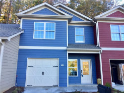 Photo of 186 Towne Villas Drive, Jasper, GA 30143 (MLS # 6100682)