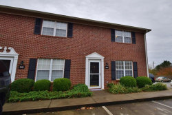 Photo of 2880 Florence Drive, Gainesville, GA 30504 (MLS # 6101016)