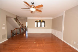 Photo of 2849 Loftview Square, Unit 6, Atlanta, GA 30339 (MLS # 6101274)