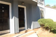 Photo of 2340 Beaver Ruin Road, Unit #35, Norcross, GA 30071 (MLS # 6101421)