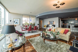 Photo of 20 10th Street NW, Unit 803, Atlanta, GA 30309 (MLS # 6101551)