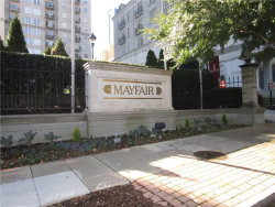 Photo of 195 14th Street NE, Unit 2403, Atlanta, GA 30309 (MLS # 6101595)