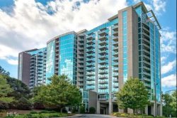 Photo of 3300 Windy Ridge Pkwy, 1131, Atlanta, GA 30339 (MLS # 6101708)